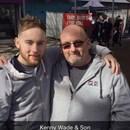 Kenny Wade