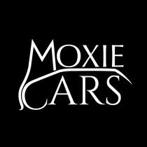 Moxie Cars
