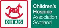 Children's Hospice Association Scotland, (CHAS) - JustGiving