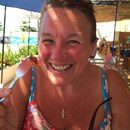Carole Hossack