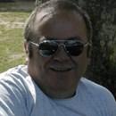 Kevin Collyer