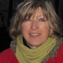 Chrissie Clark