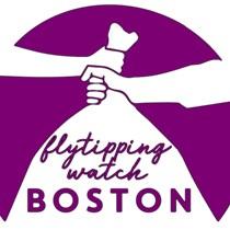 Flytipping Watch