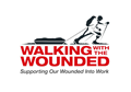 Walking With The Wounded