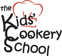 The Kids' Cookery School