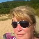 Anne Marie Mccoll