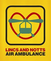 helicopter air ambulance companies with Lanaa on Feature Post Air Ambulance Flights Leave Many With Sky High Surprise Medical Bills together with Air Medical Seeking An Edge likewise Laser Lifeflight Halifax 1 besides thecontinuum uk likewise Helicopter Tour Guide Jobs.
