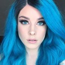 Willow Vega