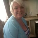 Karen Howells