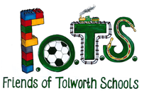 Friends of Tolworth School
