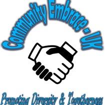 Community Embrace UK