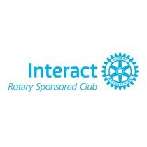 Brynmawr & CoedCae Interact