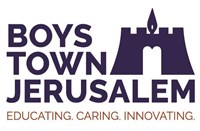British Friends of Boys Town Jerusalem