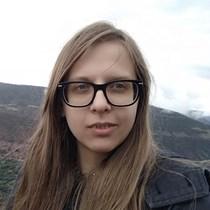 Miroslava Katsur