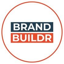 BrandBuildr