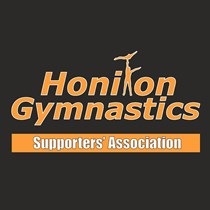 Honiton Gymnastics Supporters Association
