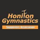 Honiton Acrobatic Gymnastic Club