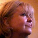 Debbie Hickman