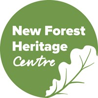 The New Forest Heritage Trust