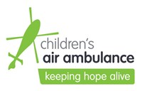 The Children's Air Ambulance