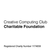 Creative Computing Club Charitable Foundation
