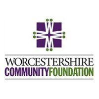 Worcestershire Community Foundation
