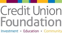 The Credit Union Foundation
