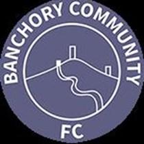 Banchory Community Football Club 2005