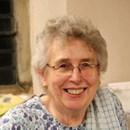 Jacqueline Macleod