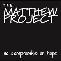 The Matthew Project