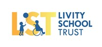 The Livity School Trust