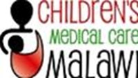 Children's Medical Care Malawi