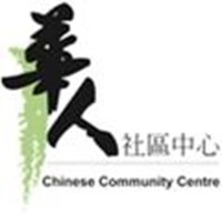 Chinese Community Centre