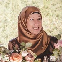 Sarah Fatajo