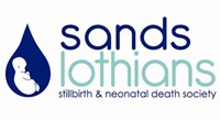 Image result for sands lothian