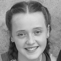 Alexia Doyne-Ditmas