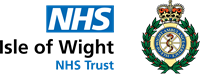 Isle of Wight NHS Trust Charitable Funds