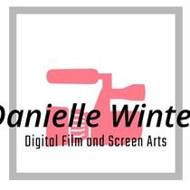 Danielle Winter