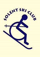 Solent Ski Club for the Disabled