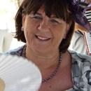 Linda Haughton