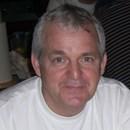 Keith Godden