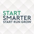 Start Smarter