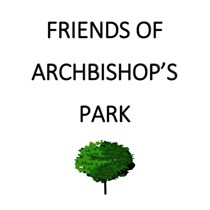 Friends of Archbishop's Park