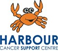 Harbour Cancer Support Centre
