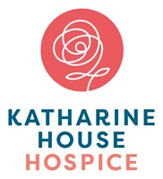 Katharine House Hospice Trust, Adderbury, Oxfordshire
