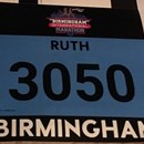 Ruth Keetley