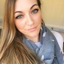 Rebecca Bolton