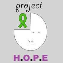 Project H.O.P.E
