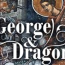 George & Dragon Holmes Chapel