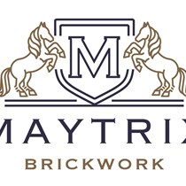 MAYTRIX CONSTRUCTION